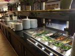 china-restaurant-konz10