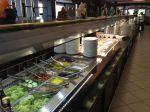 china-restaurant-konz3