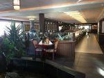 china-restaurant-konz4