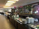 china-restaurant-konz8